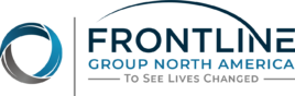 Frontline Group North America
